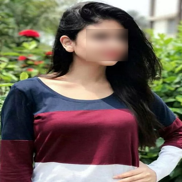 Chennai call girl